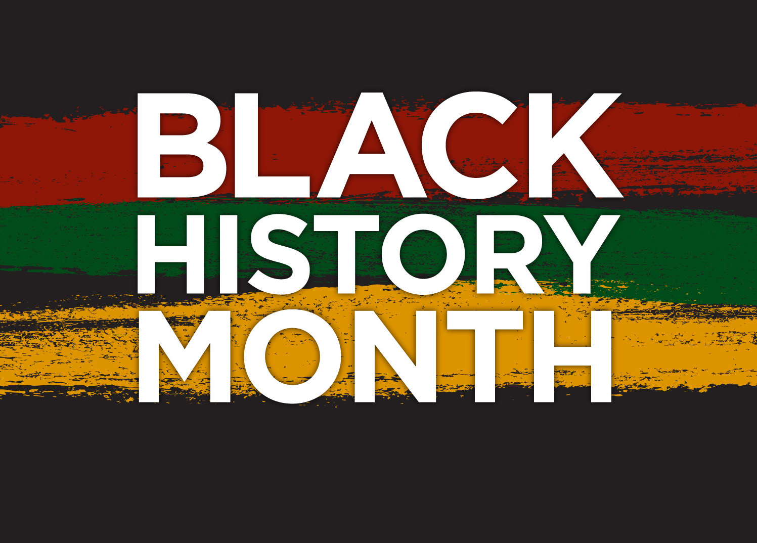 black-history-month-and-pictures-free-young-teen-homemade-pictures
