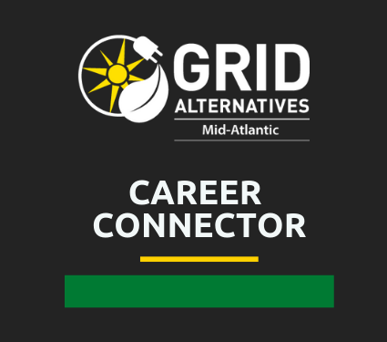 Career Connector