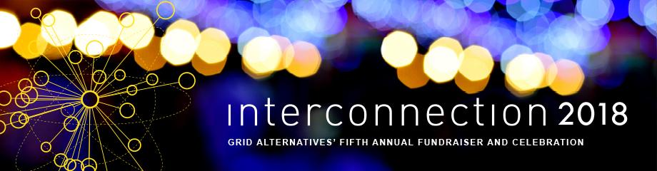 Interconnection 2018