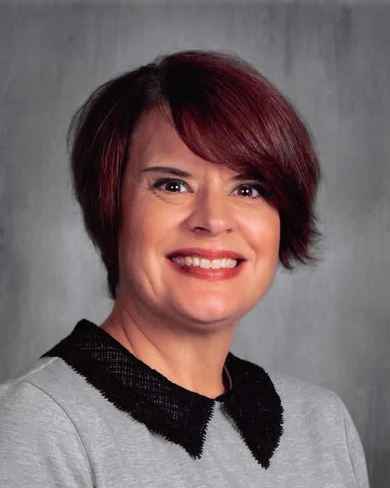 Janine Medina, Board of Directors