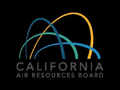 California Air Resources Board