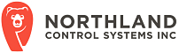 northland controls logo