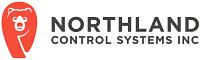 northland controls logo