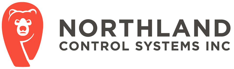 Northland Control Systems logo