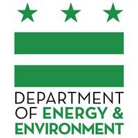 Washington D.C. Department of Energy and Environment
