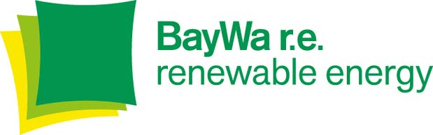 Bayway Logo