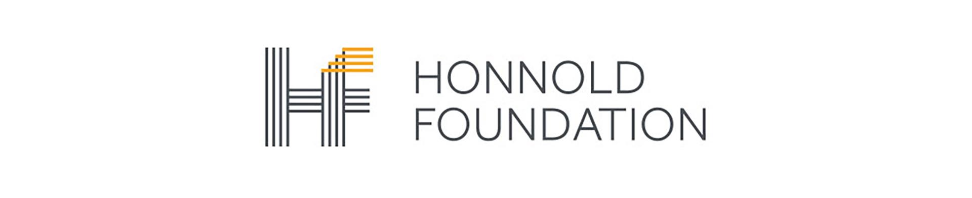 Honnold Foundation